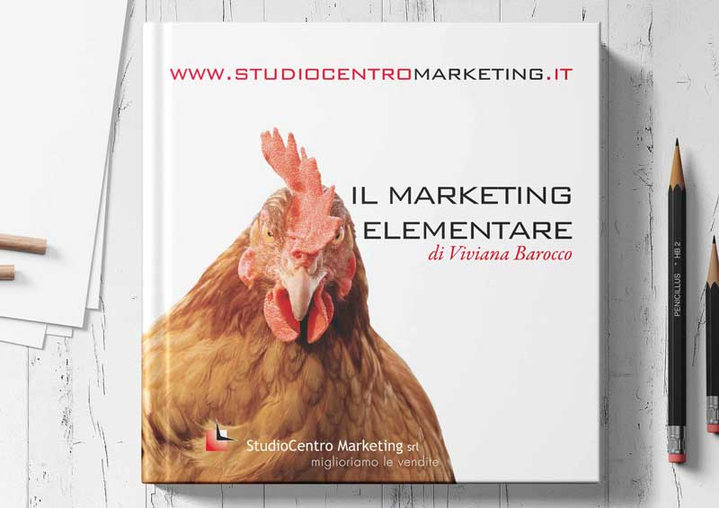 il marketing elementare, risorsa gratuita