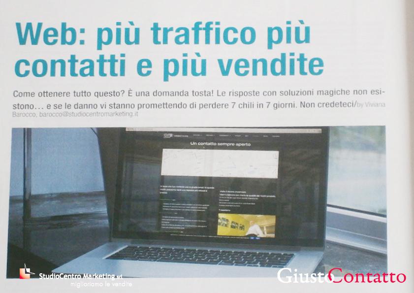 pagina interna NuovaFinestra 449