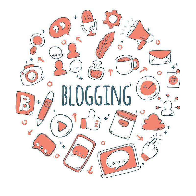 consigli per creare un blog di successo