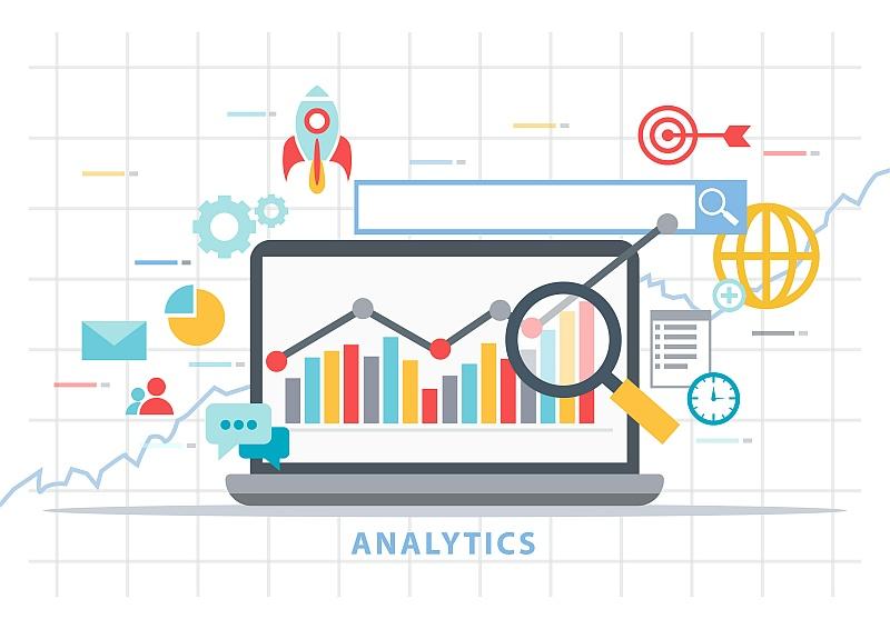 Un buon sito non è abbastanza ti serve una strategia di Content Marketing - 1