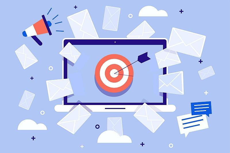 Un buon sito non è abbastanza ti serve una strategia di Content Marketing - 2
