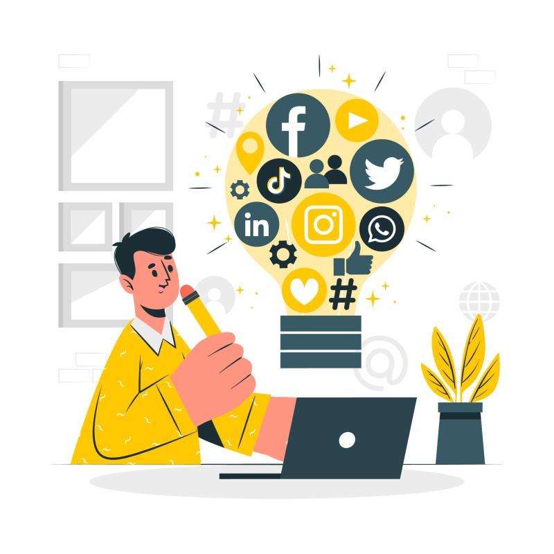 Un buon sito non è abbastanza ti serve una strategia di Content Marketing - 3